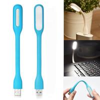 Cheap USB Lamps USB LED Light Best C7 Bulbs  LED Lamp