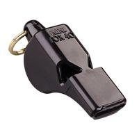 basketball whistle - FOX Football Whistle Soccer whistle Basketball Whistle Referee colors Sport Accessories