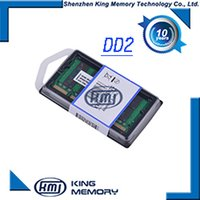good price notebook - good price stock high quality full compatible notebook ddr2 ram laptop ddr2 g gb mhz pc2