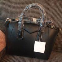 Wholesale 2016 Boston women shoulder bag fashion elegent lady girl handbag tote handbags designers brand name fashion women handbags cm