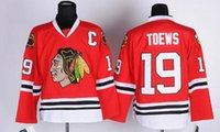 apparel c - 206 the best Jonathan Toews Hockey Jerseys Blackhawks Hockey Jersey With C patches Champion Hockey Wears Professional Red Hockey Apparel