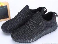 Cheap Yeezy Boost 350 Best men yeezy