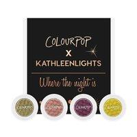 best matte blush - 2016 Best Colour Pop Eyeshadow Colourpop Blush Single Color Eye Shadow Powder Durable Waterproof Makeup Cosmetics with high quality