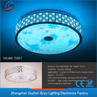 atmosphere nightclub - atmosphere colorful light degree viewing d sound ceiling light for nightclub children s story ceiling lamp