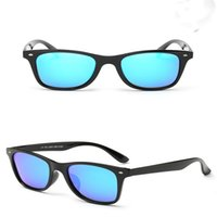 bath sun - Polarized Sunglasses for Men or Women Extremely Light Unbreakable Sports Sunglasses for Fishing Driving Sun Bath and other Leisure Activ
