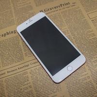 android smartphone - 64Bit Octa Core Phone Goophone i6s Plus MTK6735 Quad Core GB RAM GB ROM quot HD MP G Fingerprint Android Smartphone