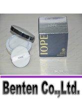 air free circles - New Hot BB Cream AMOREPACIFIC AIR CUSHION XP Sunblock SPF50 PA VOL49