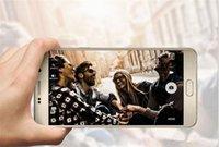 Wholesale Smartphone G LTE Note Quad Core MTK6582 GHz MB RAM GB ROM Android Lollipop inch MP Camera Single Nano Sim