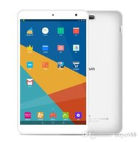Wholesale ONDA V80 Plus Dual OS Tablet inch OGS Screen Android Dual OS tablet