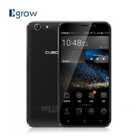 attention band - Original cubot attention to mobile phone inches Android mt6580 quad core mah GSM mobile WCDMA band of China smart phone