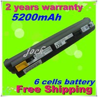 Wholesale Special price laptop battery for S10 S10 C S10 C L09C3B11 L09M3B11 L09M6Y11 LO9C312 CELLS