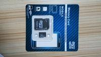 Wholesale Hot sale Memory Card GB GB GB GB no brand Micr SD Card MicroSD TF C10 Flash SDHC SD Adapter SDXC Retail Package micro sd card