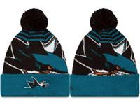 Wholesale new arrival Hockey beanies Ice hockey snapback hockey hats hockey caps hot selling high quality cheap