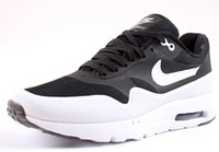 Cheap original quality AIR MAX 1 USA FLAG MAN SNEAKERS WOMEN SHOES ,LOTS OF colors to choose , 36-45