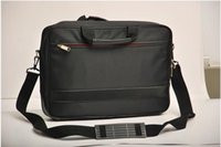 Wholesale Top Sales Factory Price Durable Shockproof inch Computer Laptop Bag Briefcase