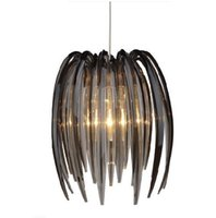 Wholesale New designers modern minimalist restaurant acrylic chandelier lighting fixtures
