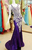 art buyer - Real Buyer Show Bling Bling Rhinestone Pageant Party Prom Dresses Blue Sweetheart Special Occasion Gown Fully Beaded Dress Evening Wear