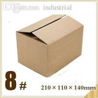 Wholesale layer strengthen pakcaging carton outer carton carton size mm mm mm