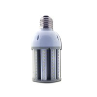 Wholesale 27w replace w HPS MHL HQI lamps lm w beam angle year warranty