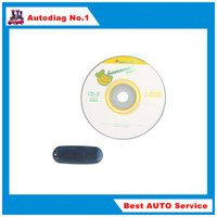 software dongle - TIS2000 CD with USB Key For G M Opel TECH2 SAAB Car Model Tech2 TIS2000 USB Dongle for SAAB software