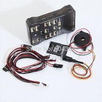 airplane transformer - ixpilot v2 Pixhawk open hardware Autopilot Flight Controller Power module I2C Pix_RGB control solenoid modulation transformer mo