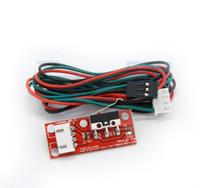 Wholesale 5pcs D printer Endstop mechanical limit switch RAMPS