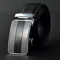 Wholesale 2016 boss belts men brand designer belts men high quality men designer belts mc brand good quality boss belt mens belts luxury