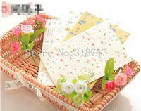Wholesale 17 cm Mixed Types exquisite envelopes