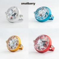 Wholesale New arrival piece waterproof super bright motorcycle laser lights taillight fog lamp and warning light