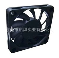 Wholesale 60x60x20mm Brushless DCFan v Brushless fan Silent fan