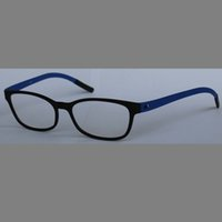 Wholesale 2017 hot selling glasses mix promotion women vintage glasses optical frame computer men eyeglass frames oculos de grau femininos
