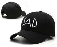 baseball hats nyc - ADER error and SAD visors Baseball Caps I think about you sometimes Hats NYC Caps Sad Hip Hop Snapbacks Cartoon Fsahion Hats