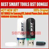 best tool boxes - NEW BST Dongle Best Smart Tools for HTC Samsung Flash Repair IMEI NVM EFS ROOT S3 S4 NOTE2 free post shipping BST Dongle
