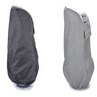 Wholesale PGM Brand Golf Bag Rain Cover Waterproof Anti ultraviolet Sunscreen Anti static Raincoat Dust Bag Protection Cover Color
