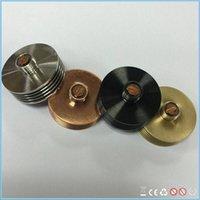 best heat insulators - Best product threading mod e cigarette holder mm heat sink v1 heat insulator atomizer adapter heat protection