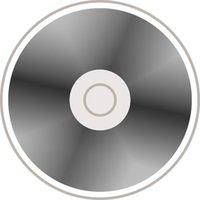 Wholesale The Big Bang Theory Season Disc Set US Version Boxset New