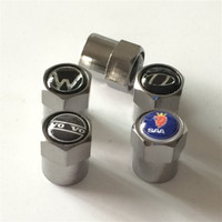 acura wheel - High Quality Wheel Bolt Nut for Acura Exterior Decoration and Protection Wheel Bolt andNut New Arrival
