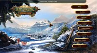 Wholesale Dead Reckoning Snowbirds Creek digital game single player download file PC English