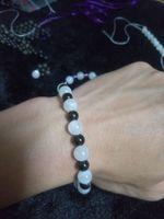 Wholesale Moonstone creative bracelet