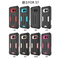 For Samsung TPU+PC Grey Korea Dual Color Soft Flex TPU 3d case cover for galaxy S7, for iphone 6s 6 cell phone cover for apple