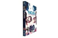 angeles dvd - NCIS Los Angeles The Seven Season th Disc Set DVD Uk Version Region Boxset New
