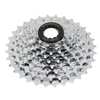 bicycle cassette - outdoor sports parts high quality products Bicycle accessory speed index cassette freewheel mountain bike parts