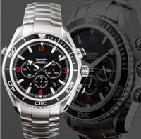 self winding watches men uk uk delivery on self winding jame bond 007 quantum of solace men s automatic mechanical watch men self wind watches wristwatches