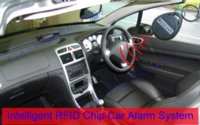 Cheap car holder for samsung galaxy note Best  alarm