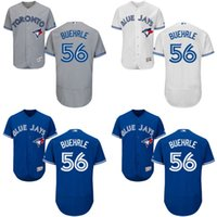 authentic mark buehrle jersey - 2016 Flexbase Authentic Collection Men s Toronto Blue Jays Mark Buehrle baseball jerseys Stitched size S XL