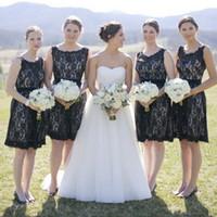 Свадебные платья черная лента