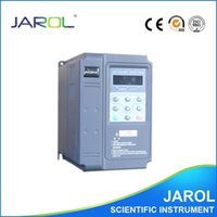 ac pump motor - JAC580 Series Phse V KW Ac Motor Speed Controller Frequency Inverter Frequency Converter with hz hz for Water Pump