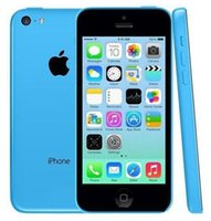 apple refurbished quality - Top quality Refurbished Apple iPhone C Cell Phone IOS8 inch IPS GB GB GB Unlocked