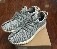 Cheap yeezy 350 running shoes Best yeezy 350 moonrock shoes