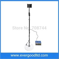 Wholesale GPX4500F Undeground Metal Detector Gold Digger Treasure Hunter with LCD Display